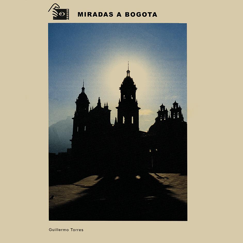 2000_08_miradas_a_bogota
