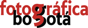 Logo Fotográficachiqui