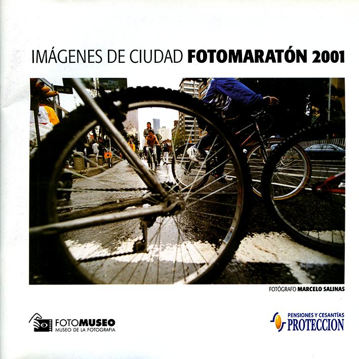 2001_10_imagenes_de_la_ciudad_fotomaraton_2001