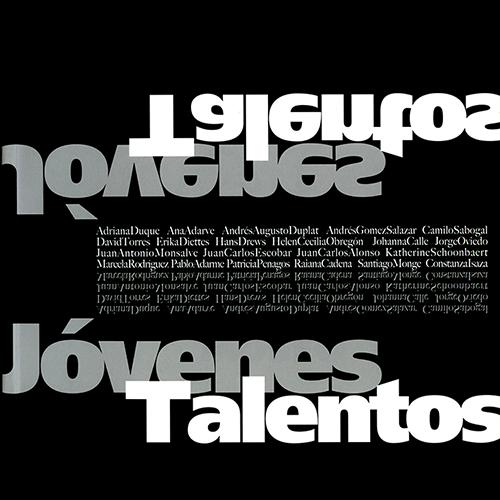 2002_10_jovenes_talentos