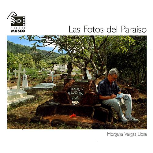 2003_04_las_fotos_del_paraiso