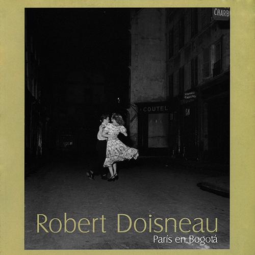 2003_05_robert_doisneau