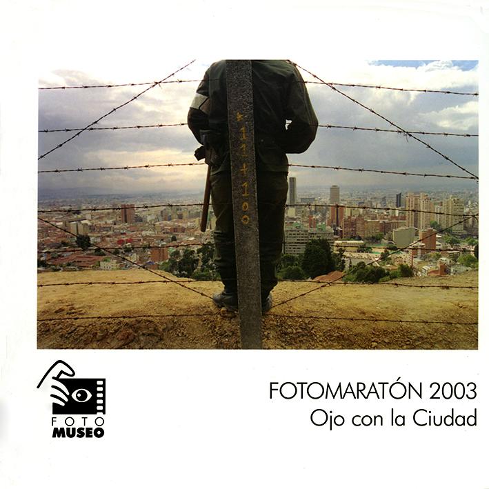 2003_11_fotomaraton_2003