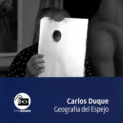 2005_08_carlos_duque_geografia_del_espejo