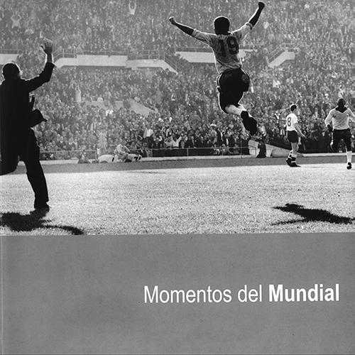 2006_06_momentos_del_mundial
