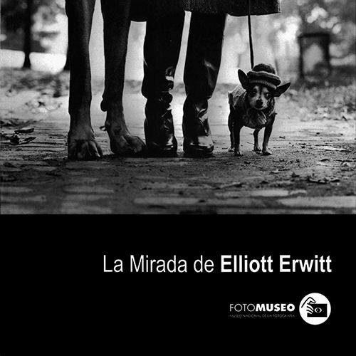 2006_10_la_mirada_de_elliot_erwitt