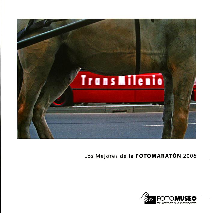 2006_11_los_mejores_de_la_fotomaraton_2006