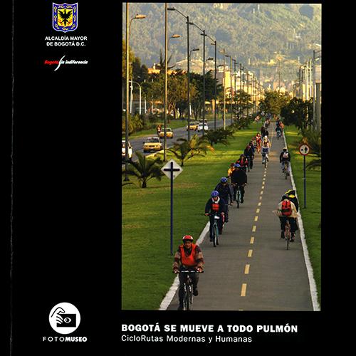 2007_08_cicloruta_¡cambia_tu_vida!