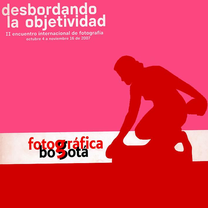 2007_10_fotografica_bogota_2007_tomo_1