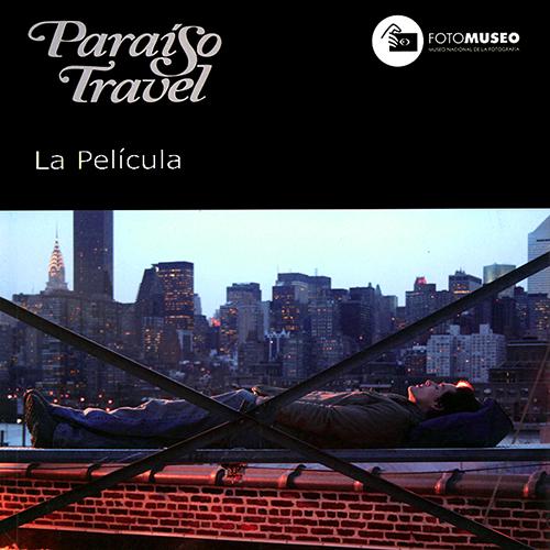 2008_01_paraiso_travel