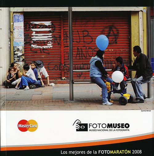 2008_11_las_mejores_de_la_fotomaraton_2008