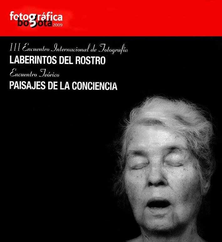Publicación 2009