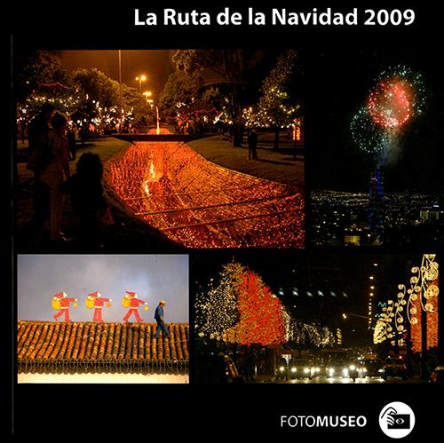 2009_11_la_ruta_de_la_navidad