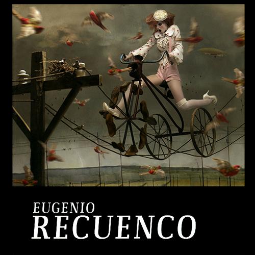 2010_05_eugenio_recuenco