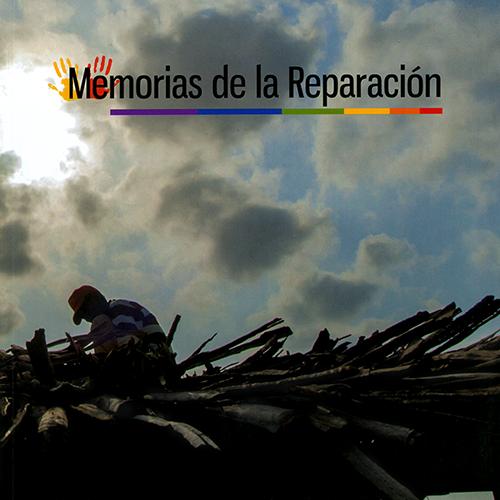 2013_08_memorias_de_la_reparacion