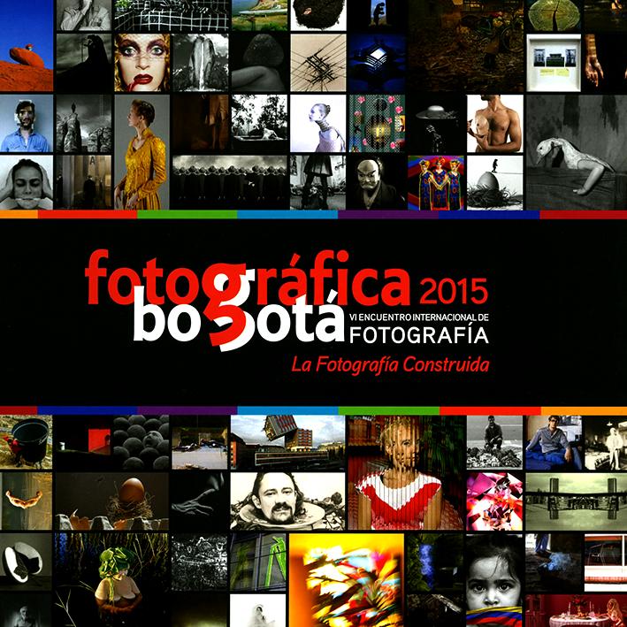 2015_12_fotografica_bogota_2015