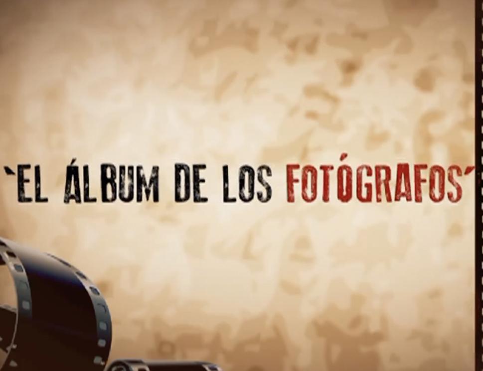 album-fotogtafos