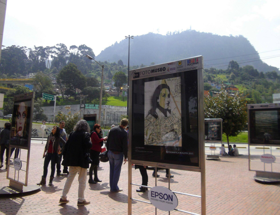 exposiciones-itinerantes