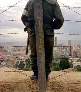 foto-2003