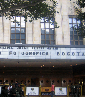 foto-2005-sec