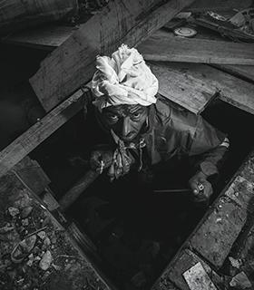 fotomaraton2018-thumb