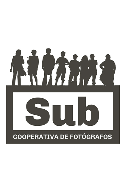 subcoop