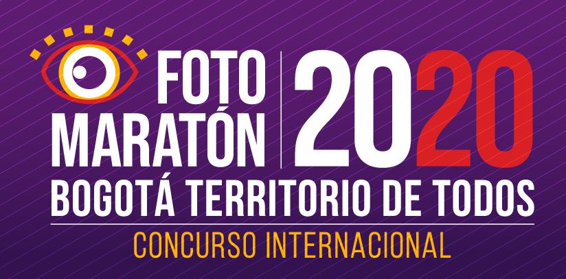 06_12_20_Logo-FOTOMARATON-2020_Color_Negativo_Horizontal