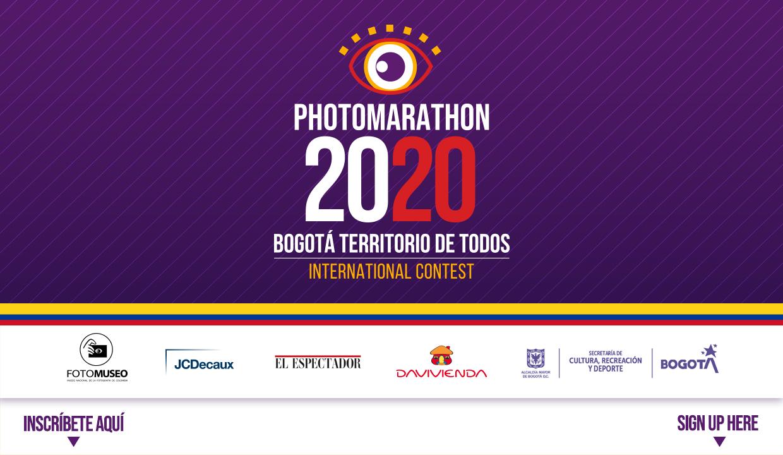 Portada Fotomuseo-org FM2020