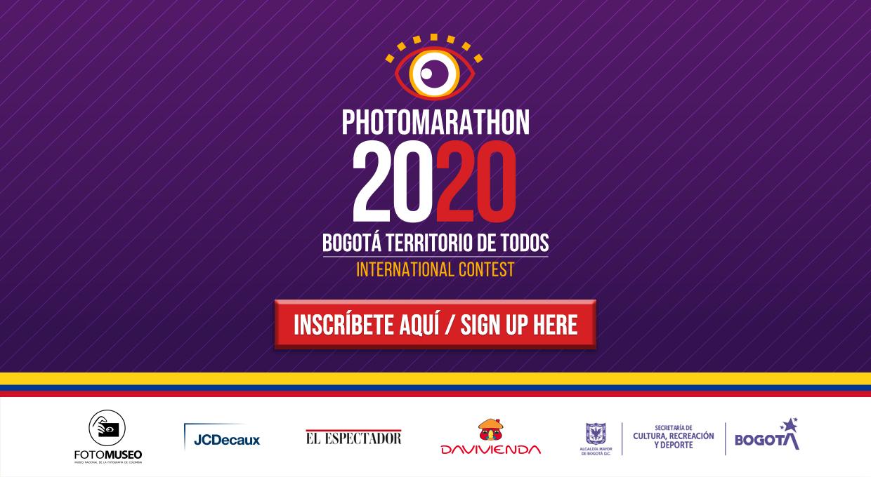 foma2020-intro