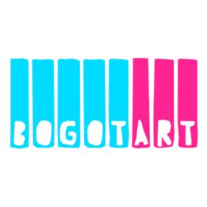 bogoart