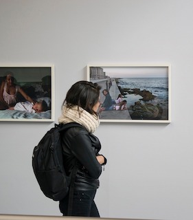 landing_fotomuseo-fotografica-bogota-2019